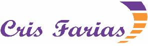 Cris Farias – Neurolinguagem e Coaching